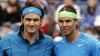 Федерер и Надаль сыграют в финале Australian Open