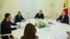 Республика Молдова и Азербайджан активизируют свои двусторонние отношения