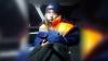 Похититель 12-летней девочки в Оренбурге напоил её коньяком и избил