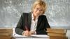 Что собой представляет новая система оплаты труда педагогам