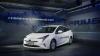 Toyota представила новый Prius