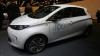 Renault продемонстрирует в Брюсселе новую серию LCV