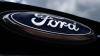 Обновленный Ford Focus выпустят в 2018 году