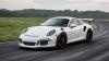 2018 Porsche 911 GT3 покажут в Женеве