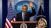 Обама написал американцам прощальное письмо