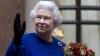 Королева Елизавета впервые за долгое время появилась на публике