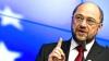 За пост канцлера Германии поборется Мартин Шульц