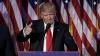 Трамп с семьёй прилетел в Вашингтон на инаугурацию