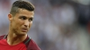 Роналду оскорбил болельщиков «Реала» во время матча чемпионата Испании