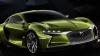 Французский суперкар DS E-Tense станет серийным