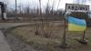 Прошлой ночью позиции украинской армии сепаратисты атаковали более 70 раз