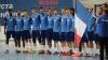 Сборная Франции стала чемпионом мира по гандболу в шестой раз