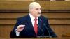Лукашенко требует найти замену российской нефти