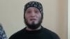 Бывшего шурина киллера Виталия Проки обьявили в розыск в США