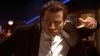 """Траволта просил совета у саентологов по поводу его роли в """"Криминальном чтиве"""""""