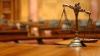 Судье кишиневского суда грозит до семи лет тюрьмы за вынесение незаконного решения