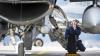 На базе ВВС США в Аризоне объявлена тревога из-за стрельбы