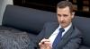 В американском Конгрессе выступили против свержения Асада