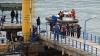 СМИ раскрыли результаты расследования катастрофы Ту-154