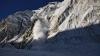 Более десяти человек погибли при сходе лавины в индийском Кашмире