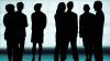 Почти восемь тысяч вакансий предлагает Национальное агентство занятости населения