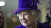 Счастливая Елизавета II вышла в свет назло завистникам