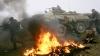 Семерых боевиков исламистов ликвидировали в ходе антитеррористической операции в Чечне