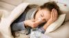 В столице снижается число случаев заболеваний гриппом и ОРВИ