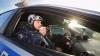 В Москве полицейские ликвидировали мужчину, угрожавшего им гранатой