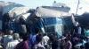 36 человек погибли, более ста пострадали при железнодорожной катастрофе в Индии