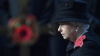 Букингемский дворец опроверг информацию о смерти королевы