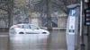 Всемирный банк: Молдова попала в список стран, которым угрожают наводнения