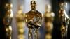 """Опубликован список номинантов на премию """"Оскар"""""""
