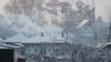 В Магаданской области из-за сильных морозов объявили режим повышенной готовности