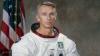 Умер последний побывавший на Луне астронавт