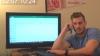 Самый тупой вызов жизни: американец 9 часов пытался достичь дна таблицы Excel