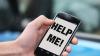 Полицейский спас похищенную женщину, отследив её по SMS