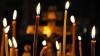 Католики празднуют Крещение Господне шестого января