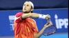 Раду Албот проиграл Карлосу Берлоку в первом круге Australian Open