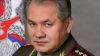 Россия нашла замену ядерному оружию