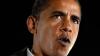 Барак Обама снова плачет во время своей речи