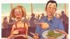 Ученые рассказали, как вегетарианство разрушает мозг