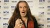 Джигурда накажет певицу, подающую на него в суд: Я устрою энергетическую порку