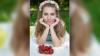 Москвичка умерла от бронхита в больнице после двух недель жалоб врачам