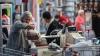 В России фальсифицируется четверть продуктов питания