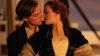 """Поцелуй в """"Титанике"""" назвали лучшим в истории голливудских фильмов"""