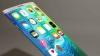 8-й iPhone выпустят с обернутым вокруг корпуса дисплеем