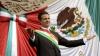 Президент Мексики отказался от встречи с Дональдом Трампом