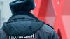 """У охранника """"Газпрома"""" украли в Москве унитаз за 200 тысяч"""