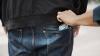 Полиция: На Центральном рынке орудую карманники